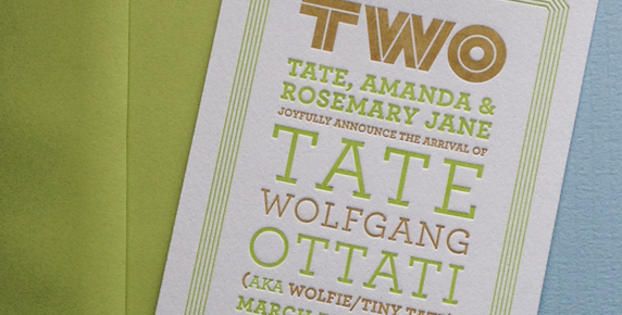 Ottati-Letterpress-Birth-Announcement-Slider